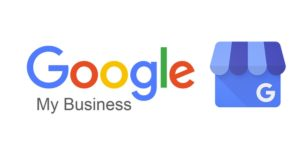 google my business Olbia
