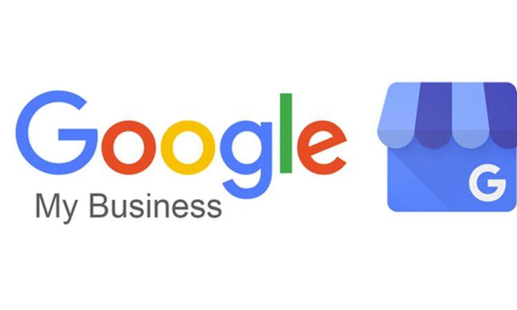 Google My Business Olbia